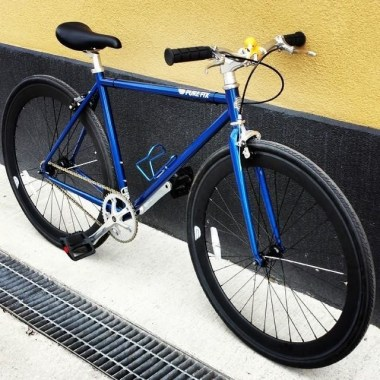 fixie_original_bordeau