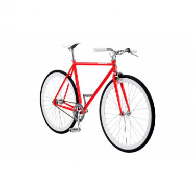 velo_fixie_pure_fix_charly1