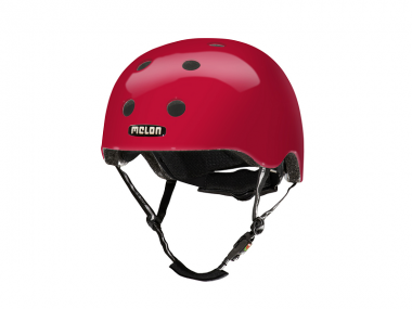 casque_melon-pure-red-berry