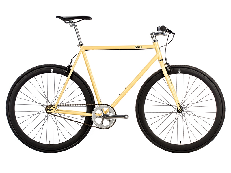 vélo-fixie-single-speed-6ku-pas-cher-sur -fixie-design.com
