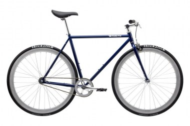 fixie-bleu-november-fixiedesign5