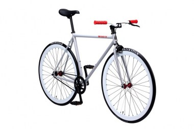 vélo-fixie-single-speed-pure-fix-pas-cher-sur -fixie-design.com