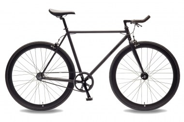 vélo fixie single speed foffa bikes sur notre boutique fixiedesign.com