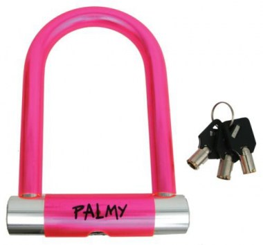 palmy_u_lock_rose