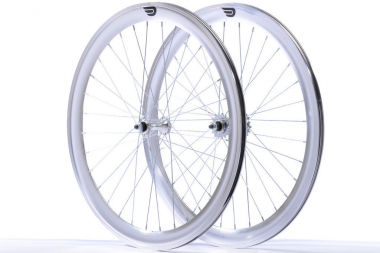 roue_fixie_chrome