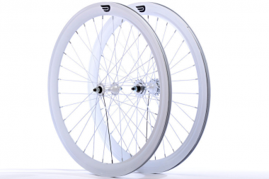 roues_fixie_blanche