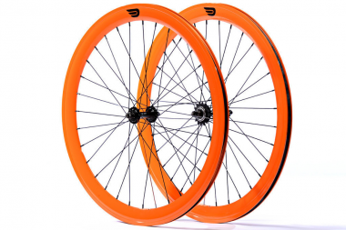 roues_fixie_orange