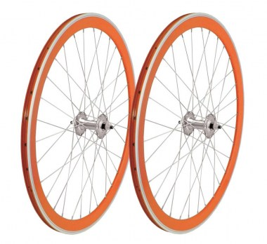 roues_fixie_orange_flip_flop