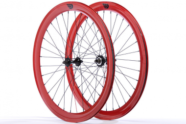 roues_fixie_rouge
