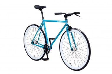 vélo-fixie-pure-fix-cycles-alfa