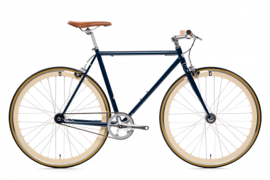 vélo fixie single speed Rigby de state bicycle sur fixiedesign.com