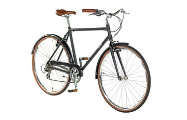 vélo-fixie-single-speed-foffa-dandy-pas-cher-sur -fixie-design.com