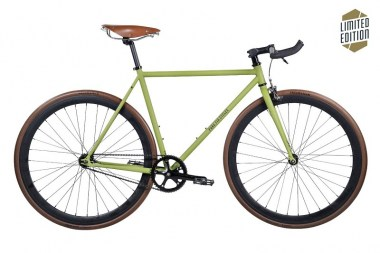 vélo-fixie-single-speed-pure-fix-pas-cher-sur -fixiedesign.com