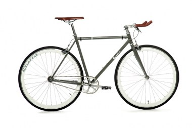 fixie-singlespeed-edinburgh-quellabikes-sur-fixiedesign.com
