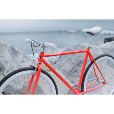 velo_fixie_pure_fix_charly3