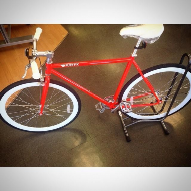 velo_fixie_pure_fix_charly88